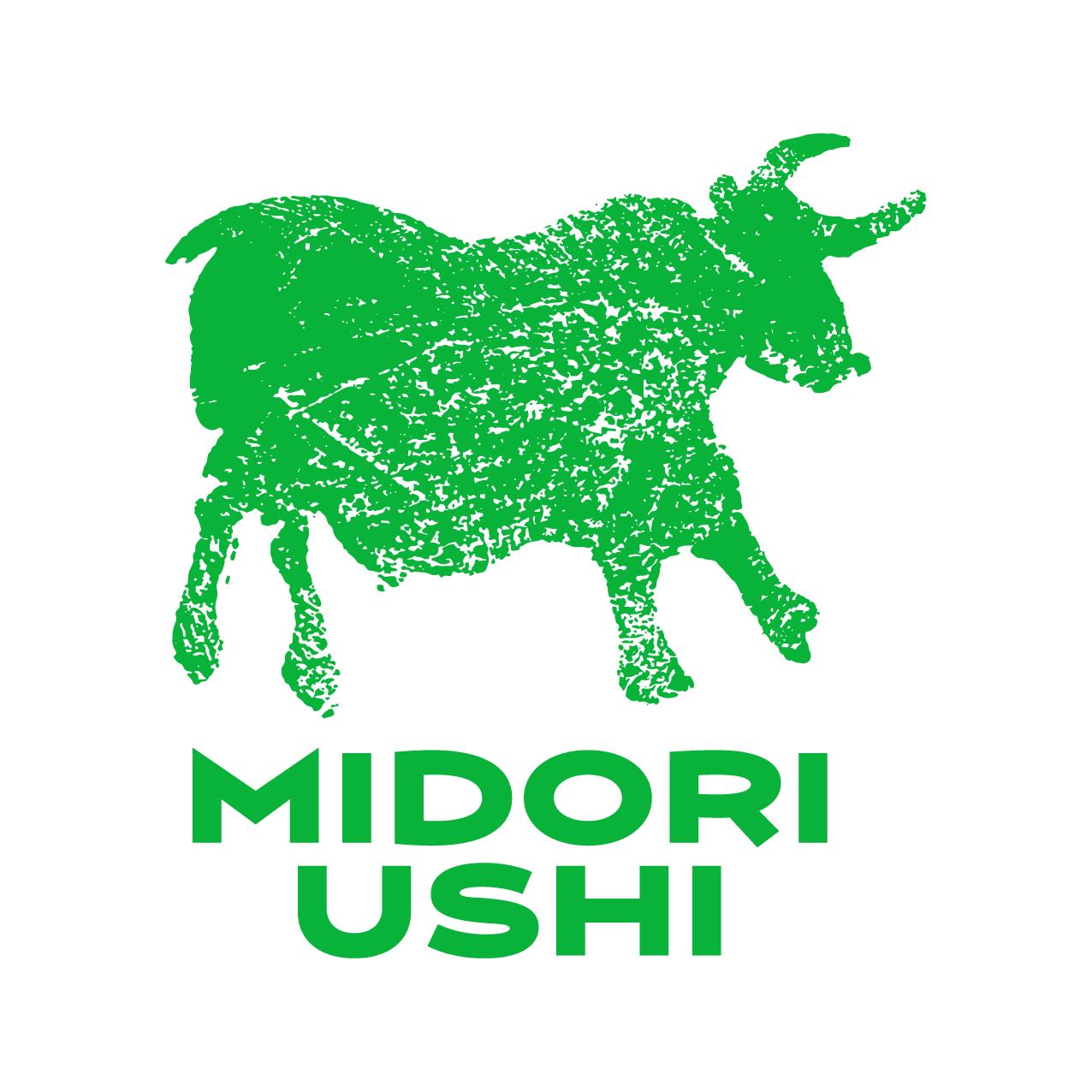 MIDORIUSHI